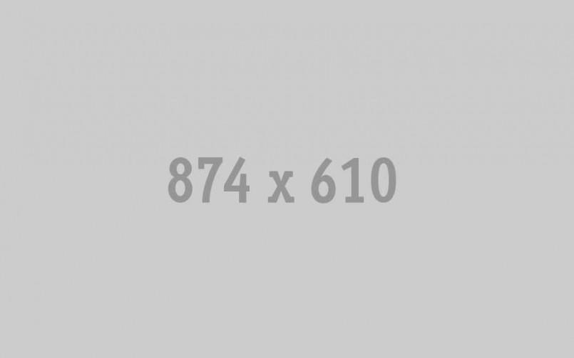 874x610